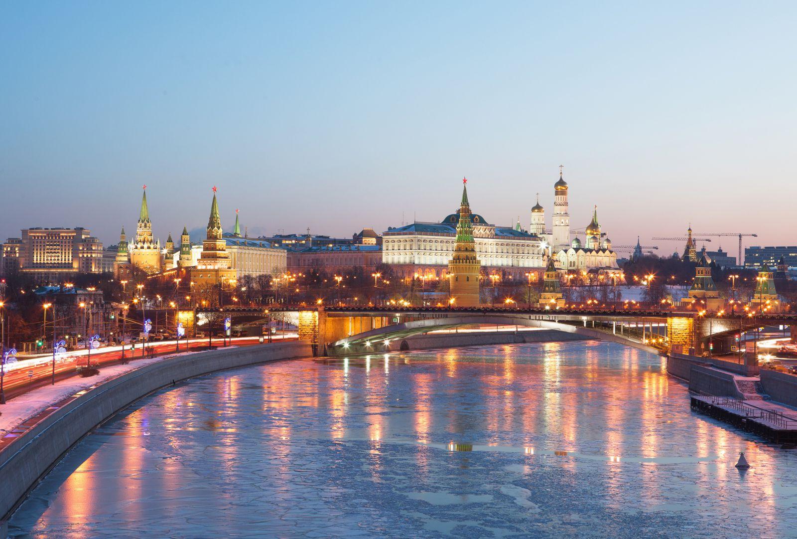 79e2cbb93ab5e Авиакомпания Smartavia в рамках летнего расписания откроет регулярное  воздушное сообщение между Москвой, Иркутском и Улан-Удэ. Полёты в Улан-Удэ  будут ...