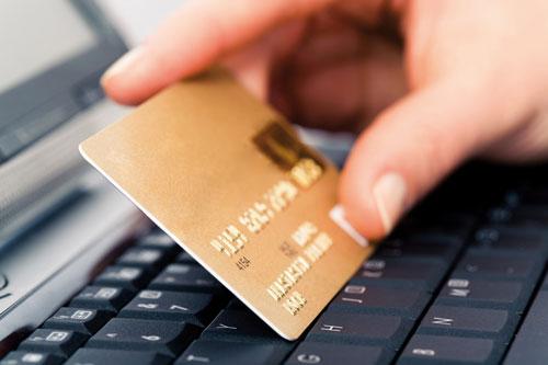 Как пополнить карту Хоум Кредит без комиссии