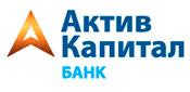 АК Банк