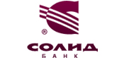 Солид Банк