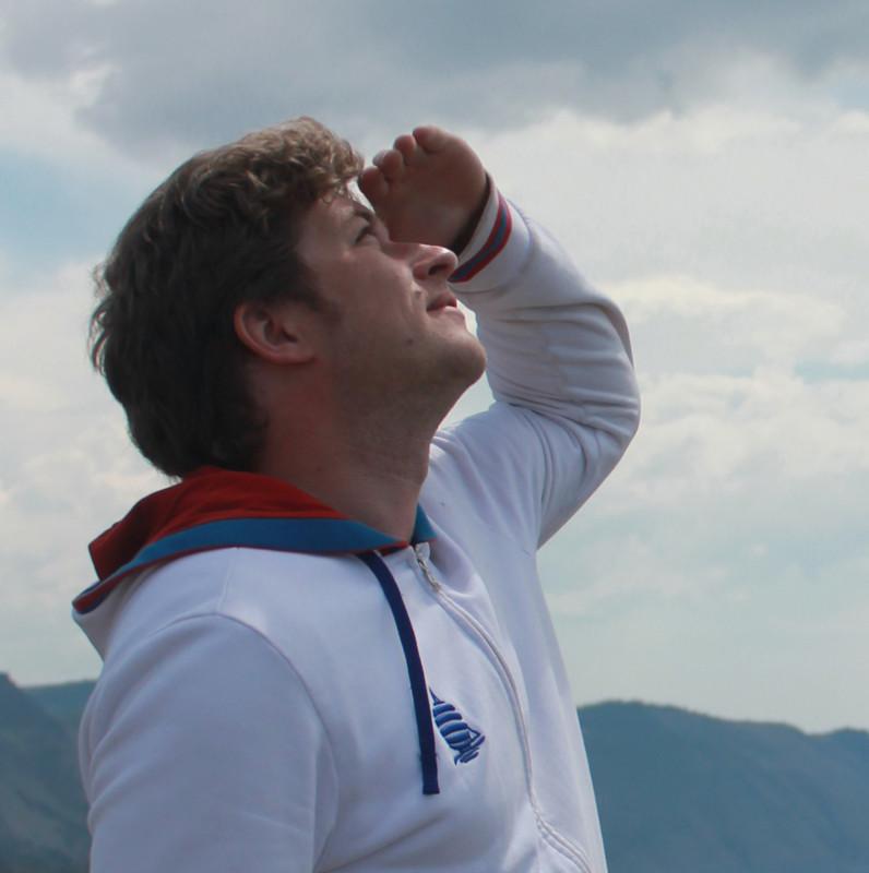Любимые виды спорта иркутских топ