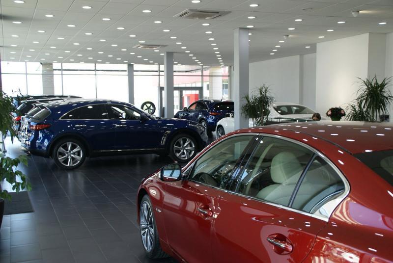 <p>Фото с сайта: auto.drom.ru</p>