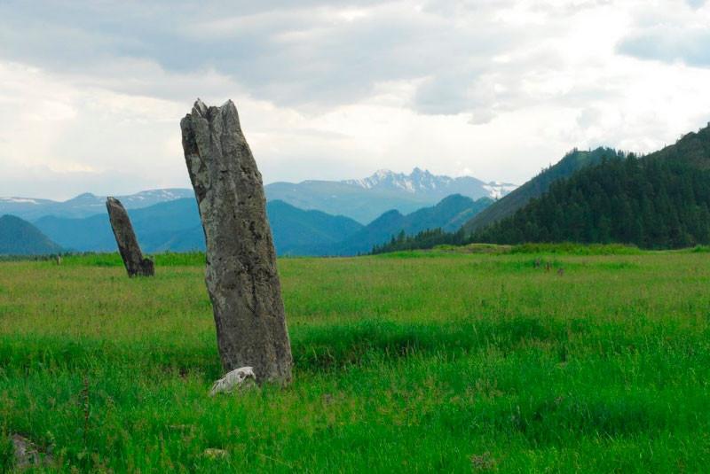 происхождение каракольская долина горный алтай фото совета гостям регенсбурга