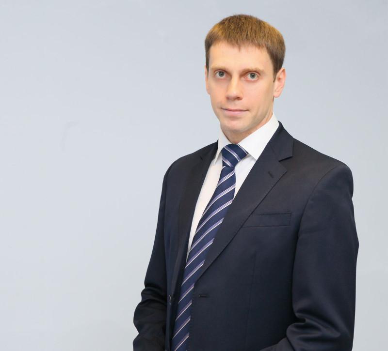 Ооо таурус иркутск фото руководителя