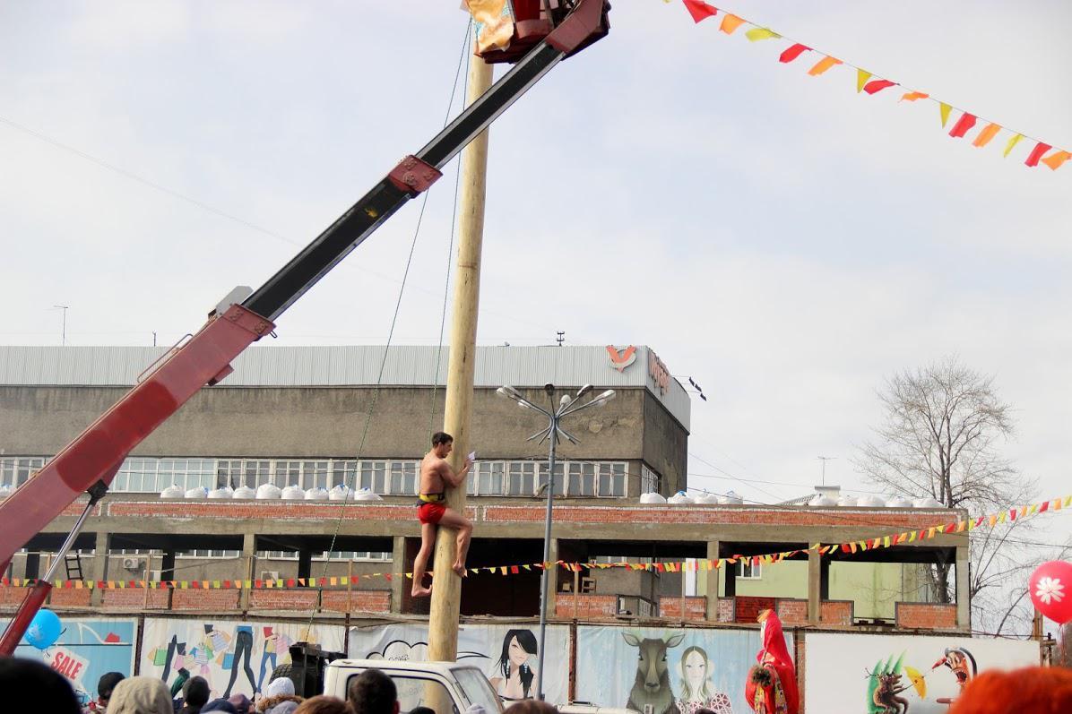 иркутск шанхайский рынок схема проезда