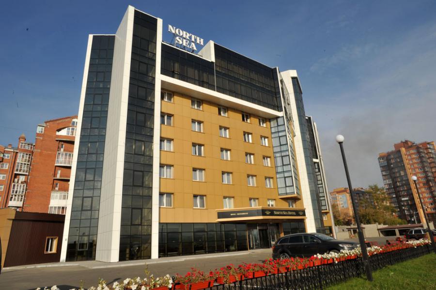 Долгосрочная аренда коммерческой недвижимости в москве ews/novgoriz коммерческая недвижимость в омке