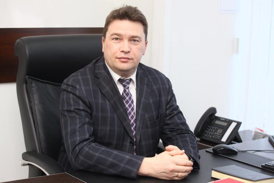 Иркутск какие банки сегодня работают