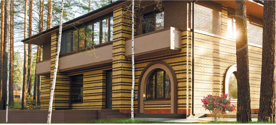 <p>&quot;Дома, в которых удобно и комфортно жить&quot;. фото из архива Мета_групп</p>