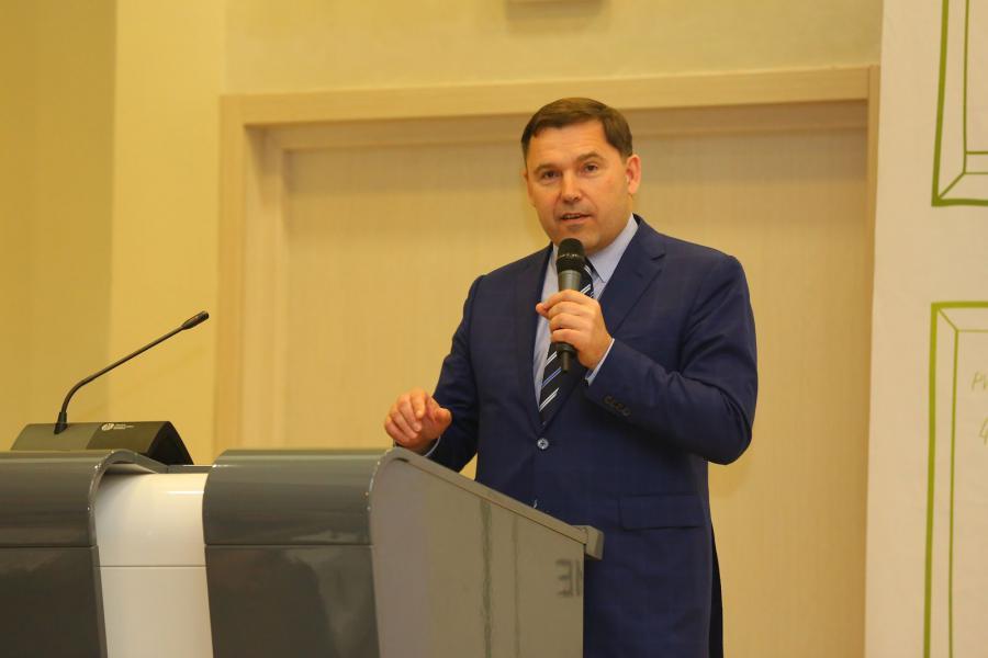 летний востсибстрой иркутск официальный специалисты фото том году