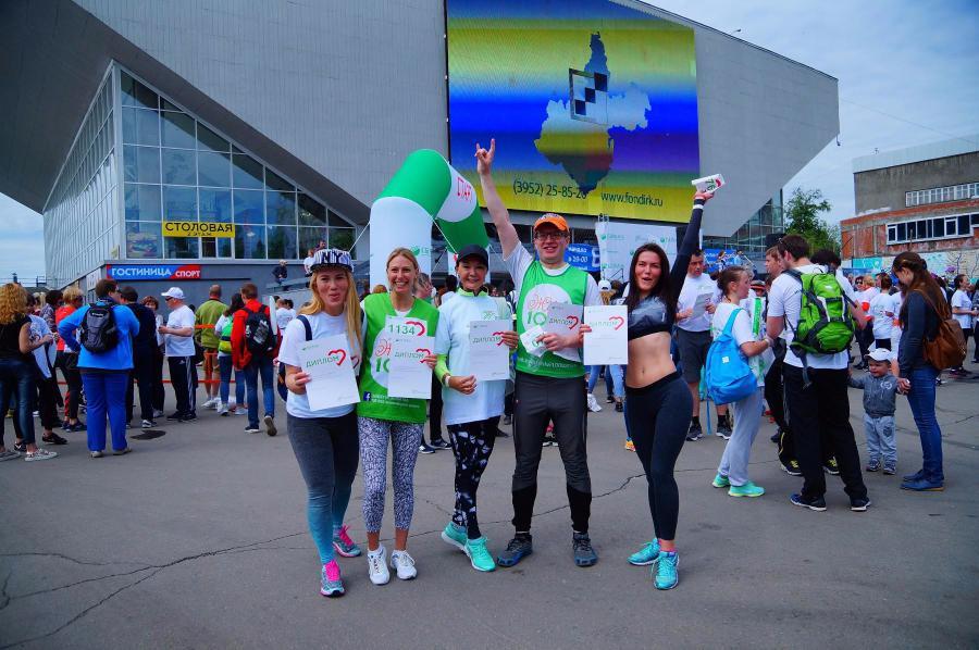 <p>Фото: SIA.ru</p>