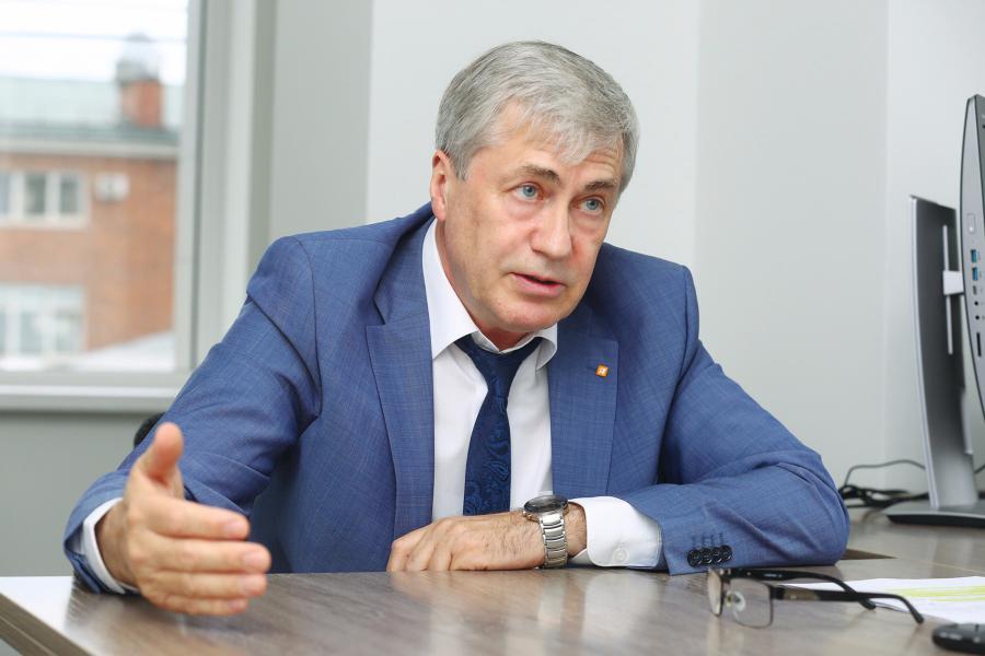 Кто поможет получить кредит в иркутске азиатский банк онлайн заявка на кредит