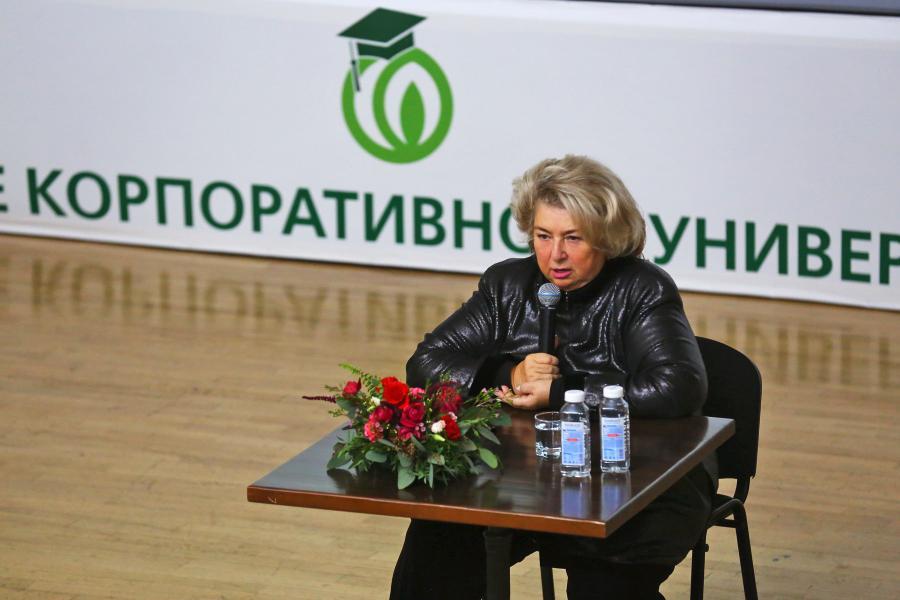 <p>Фото: А. Федоров</p>