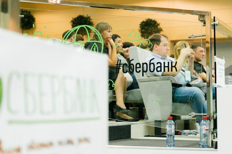 <p>Фото: А. Казакова</p>