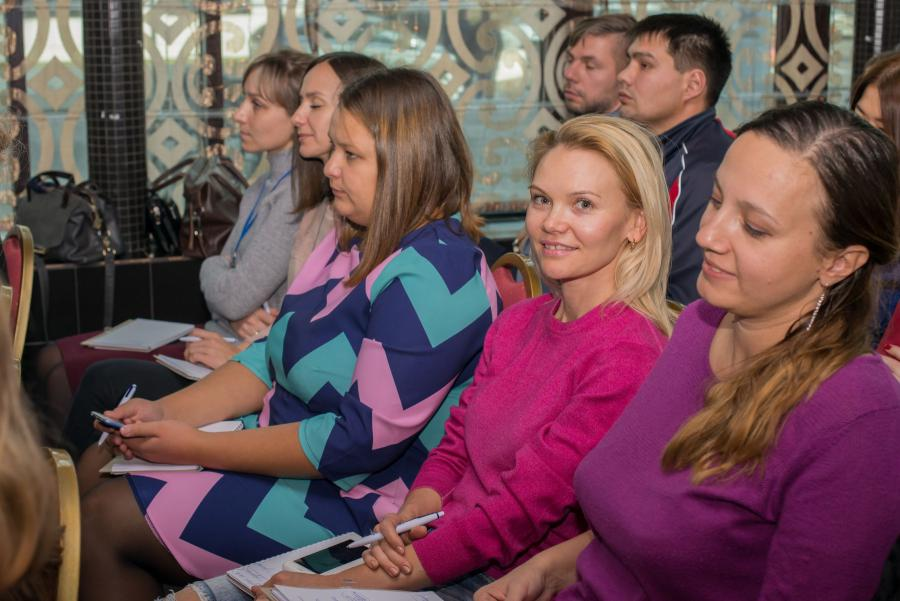 <p>Фото предоставлено компанией &laquo;Байкальский центр тренинга&raquo;</p>