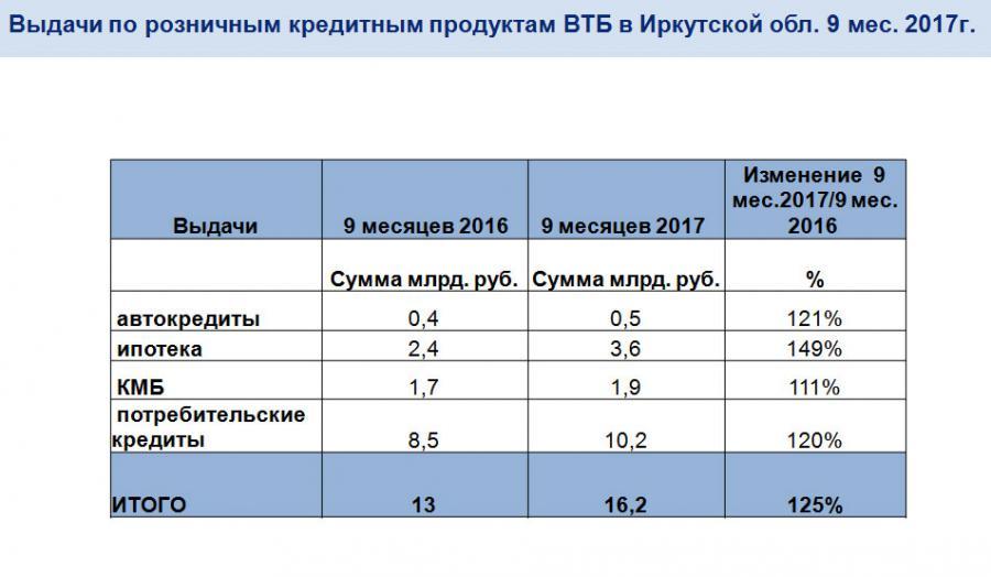 скачать хоррор карту для майнкрафт 1.14.4 на прохождение на русском