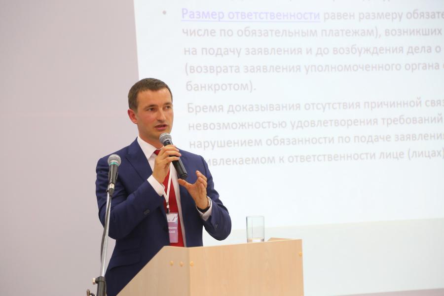 <p>ББФ-2018. Фото: А. Фёдоров</p>