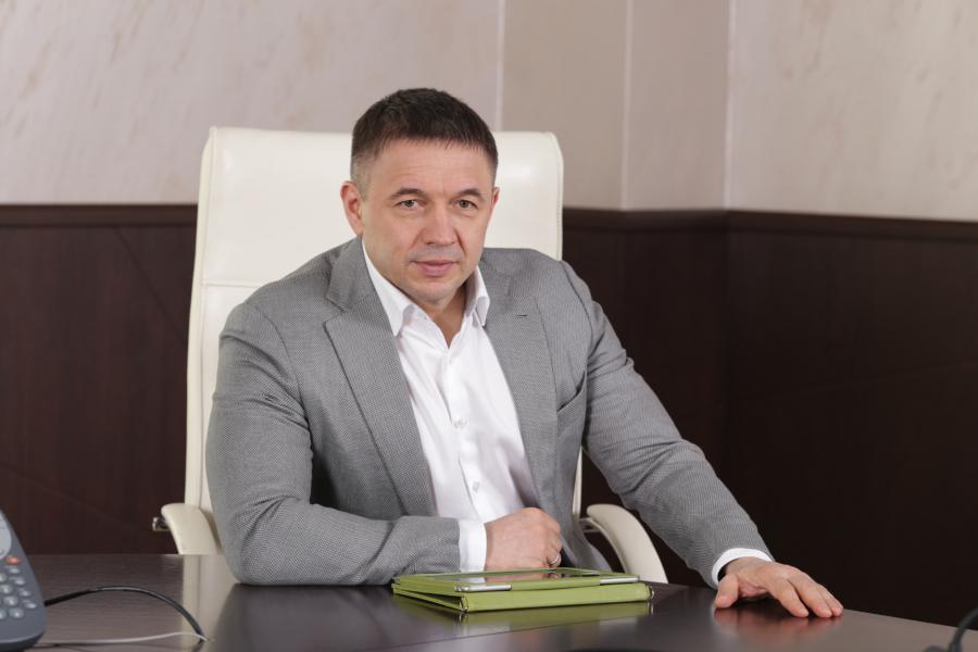 полное название сбербанка россии в иркутске