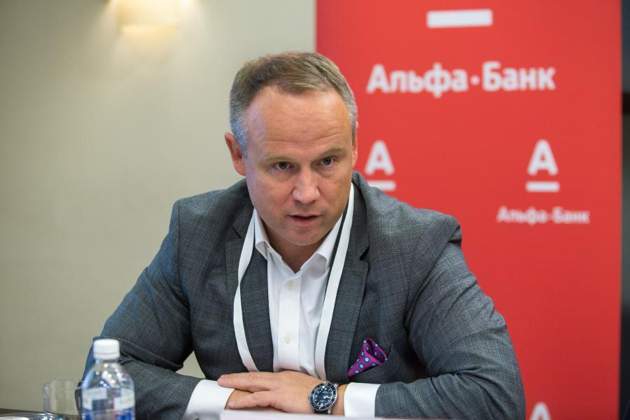 <p>Фото: Е. Козырев</p>