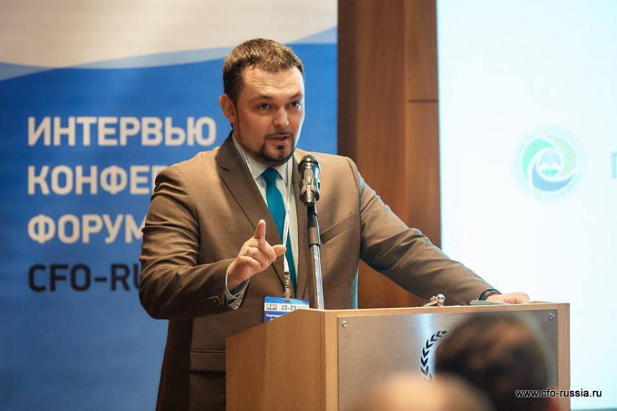 <p>Фото:&nbsp;CFO-Russia</p>