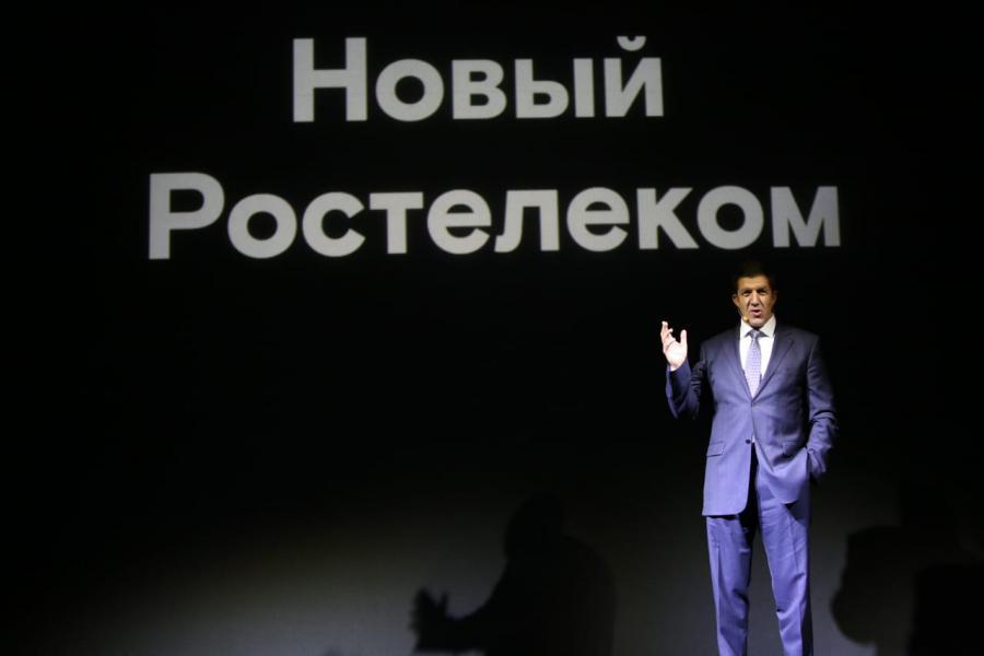 <p>Фото предоставлено пресс-службой компании</p>