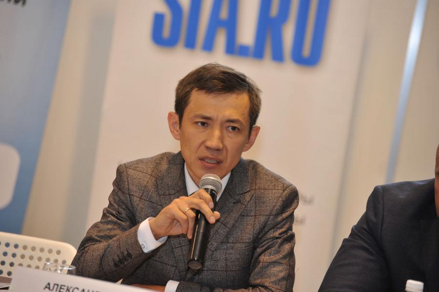 <p>Фото: Д. Свищев</p>