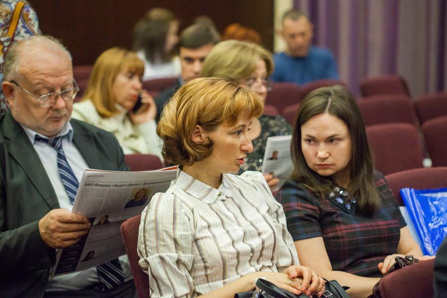 <p>Фото А.Климов</p>