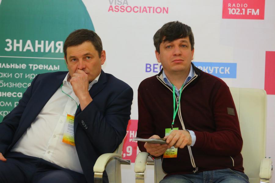 <p>Фото : А. Фёдоров</p>