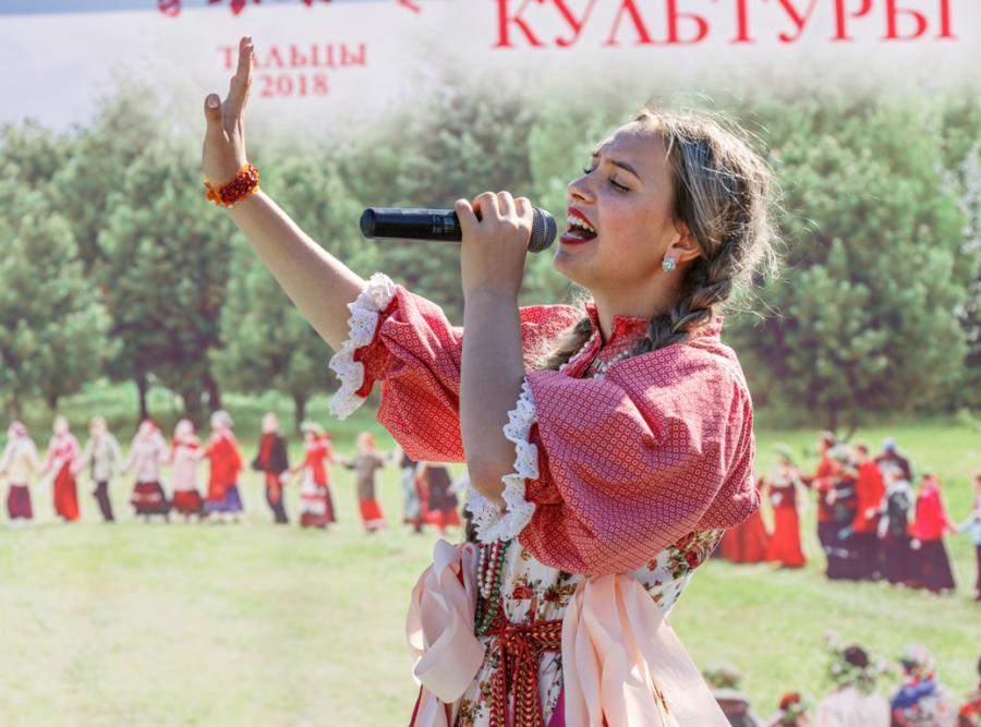 """<p>Фото: <a href=\""""http://sia.ru/""""http://frk38.ru//""""\"""">http://frk38.ru/</a></p>"""