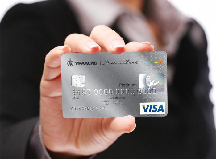 Заказать кредитную карту без подтверждения доходов