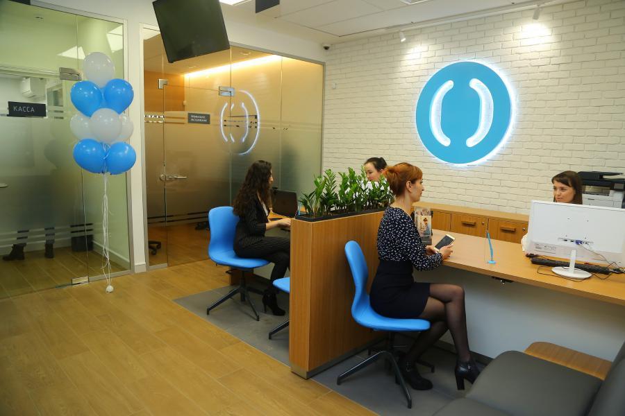 банк открытие красноярск кредит наличнымипомощь в рефинансировании кредитов в москве