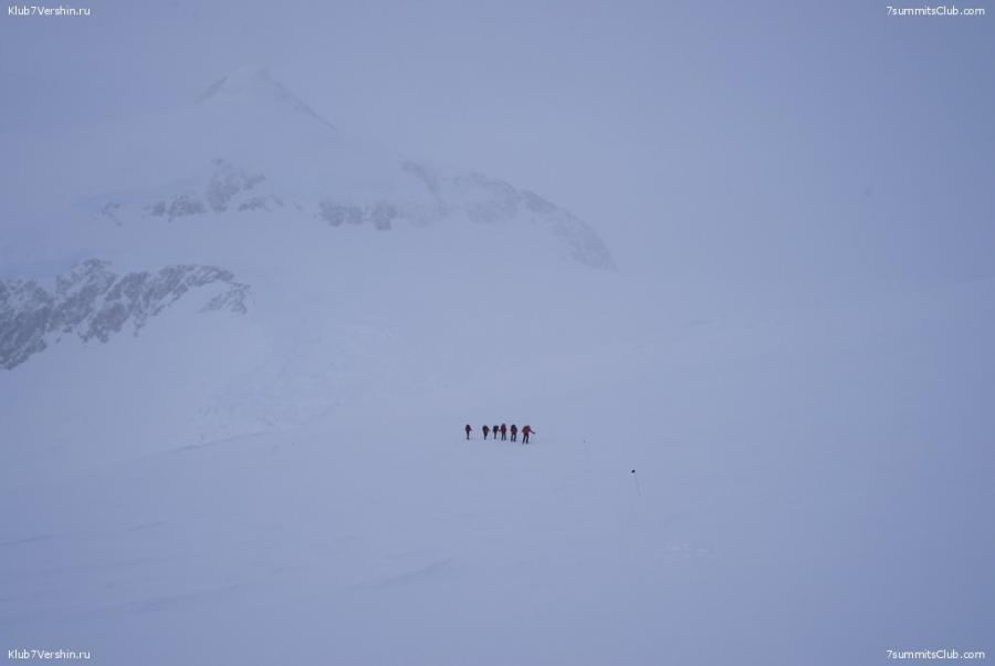 <p>Фото: Клуб «7 Вершин»</p>