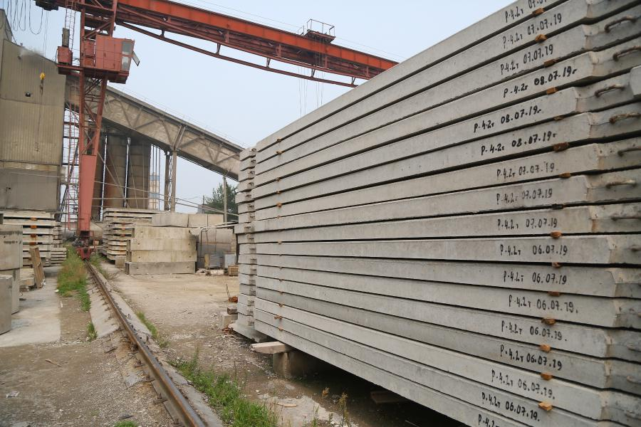 Сибавиастрой бетон расценки на бетон в москве