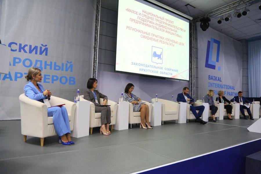 Граждан киргизии как можно кредит