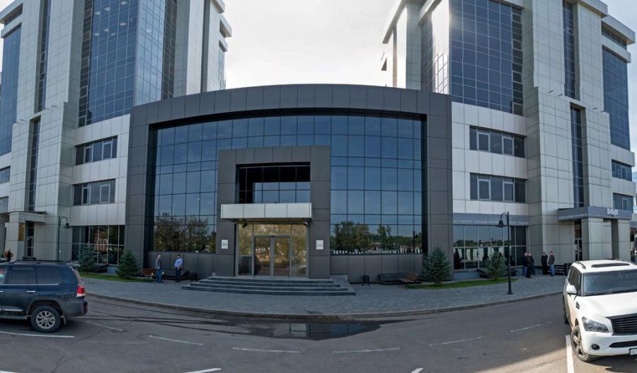 <p>«Иркутск-Сити»</p>