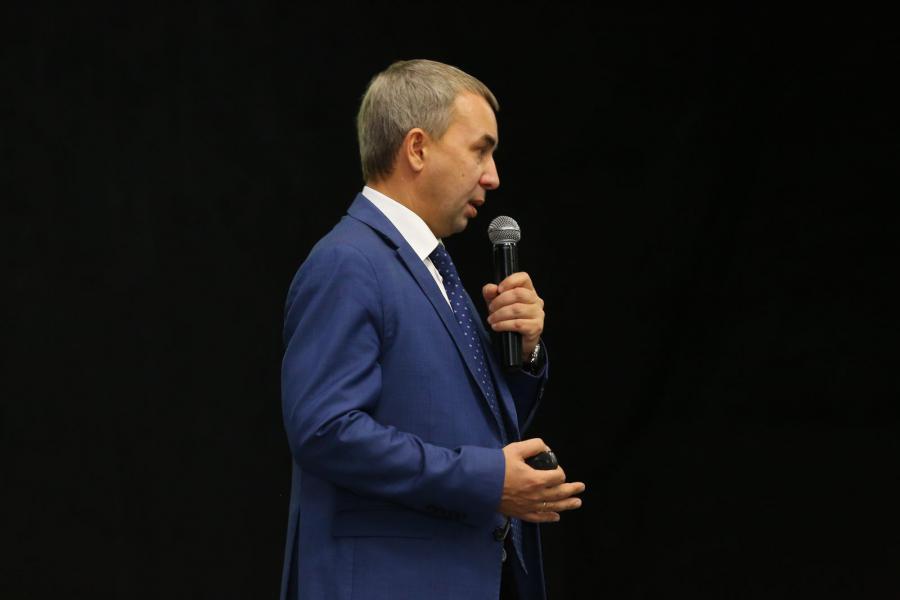 <p>Фото: А.Федоров</p>