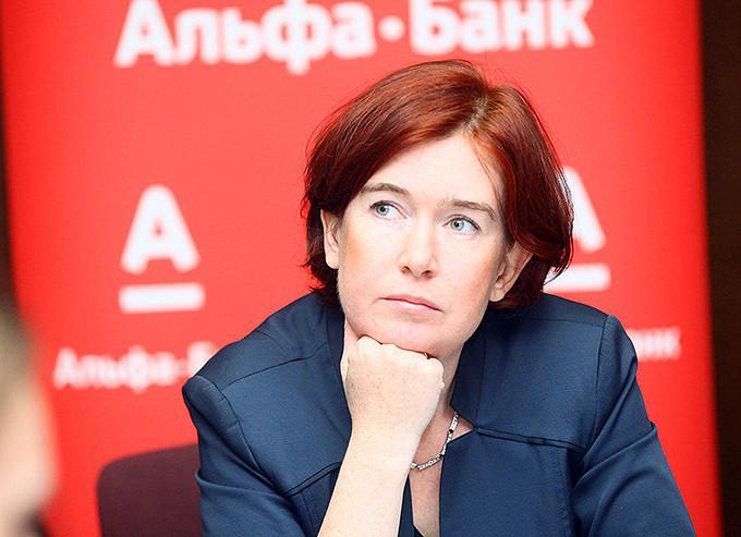 <p>Наталия Орлова.<br /> Фото: Андрей Фёдоров</p>