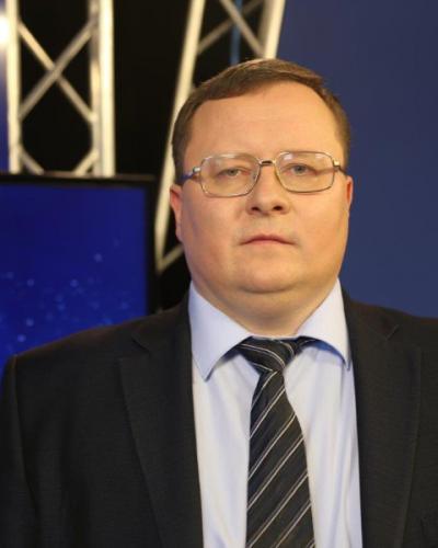 жириновский предложил списать кредиты россиянам друг просит занять денег