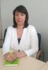 <p>Елена Кобелева, заместитель директора Иркутского регионального филиала Россельхозбанка</p>