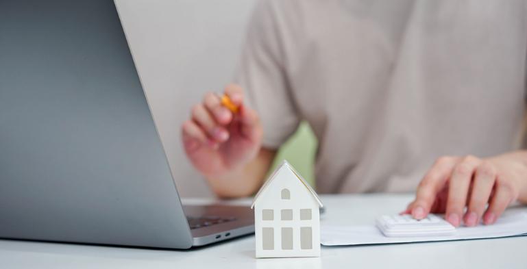Где взять кредит без отказа волгоград