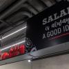 <p>Обновленный офис Альфа-Банка в Москве.<br /> Фото предоставлено пресс-службой банка.</p>