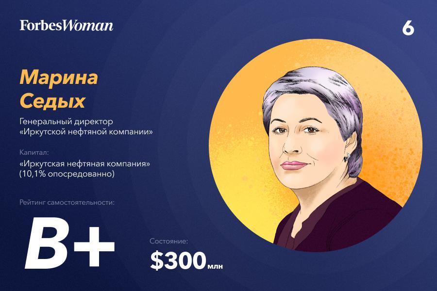 "<p><a href=\""https://www.forbes.ru/forbes-woman-photogallery/422125-20-bogateyshih-self-made-zhenshchin-rossii-reyting-forbes-woman?photo=6\"">https://www.forbes.ru</a></p>"