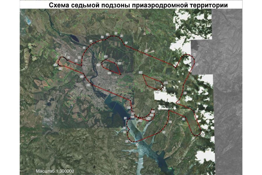 <p>Фото с сайтаvs.favt.ru</p>