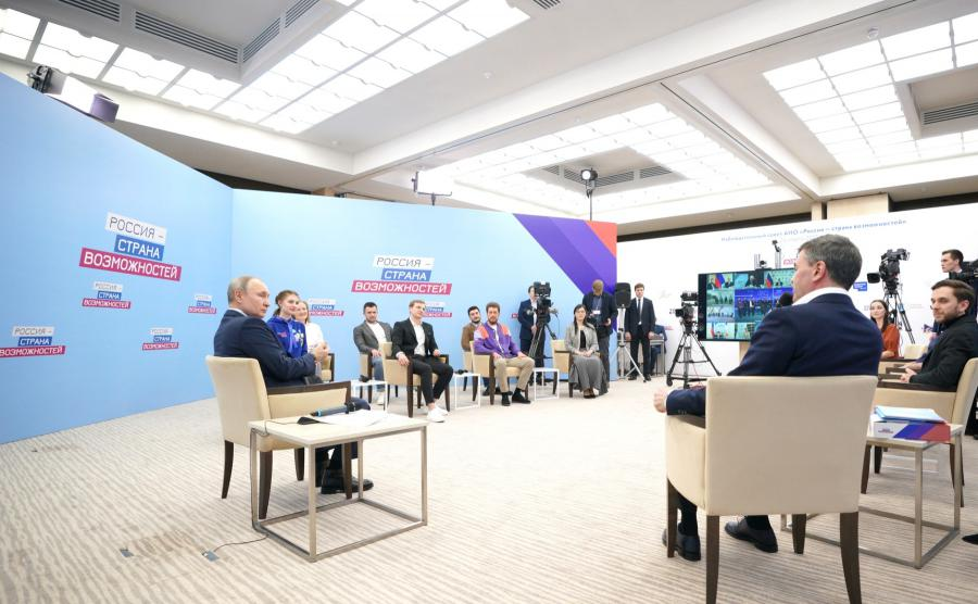 <p>kremlin.ru</p>