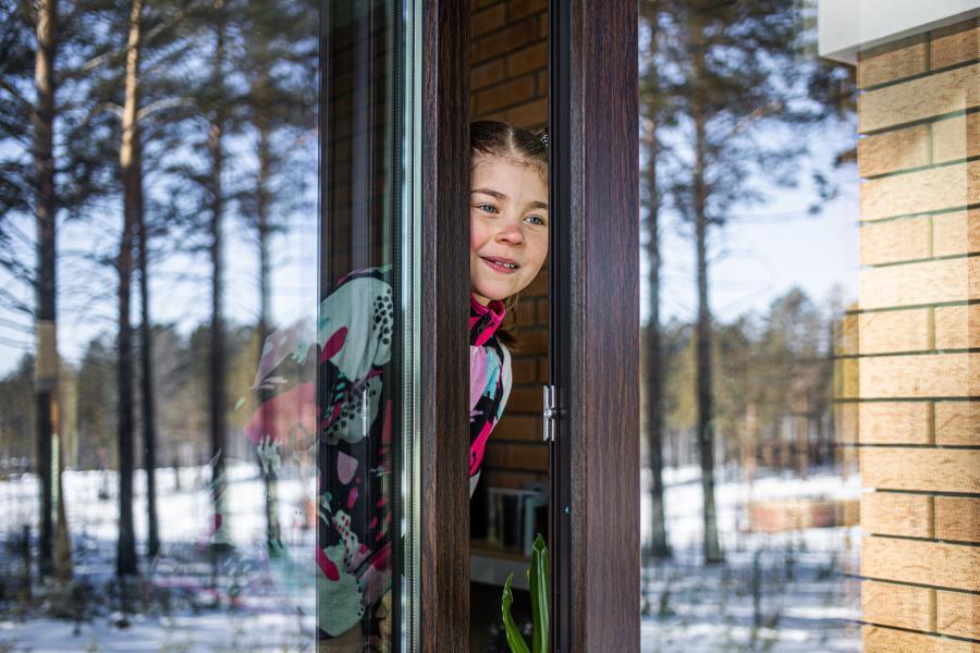 <p><em>Фотовыставка«Патроны Парк». Автор фото - Антон Климов</em></p>