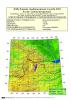 <p>Фото Алтае-Саянского филиала Единой геофизической службы РАН</p>