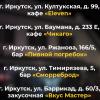 <p>Скриншот из видеослужбы потребительского рынка и лицензирования Иркутской области</p>