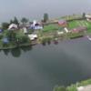 <p>Скриншот из видео«Вести-Иркутск»</p>