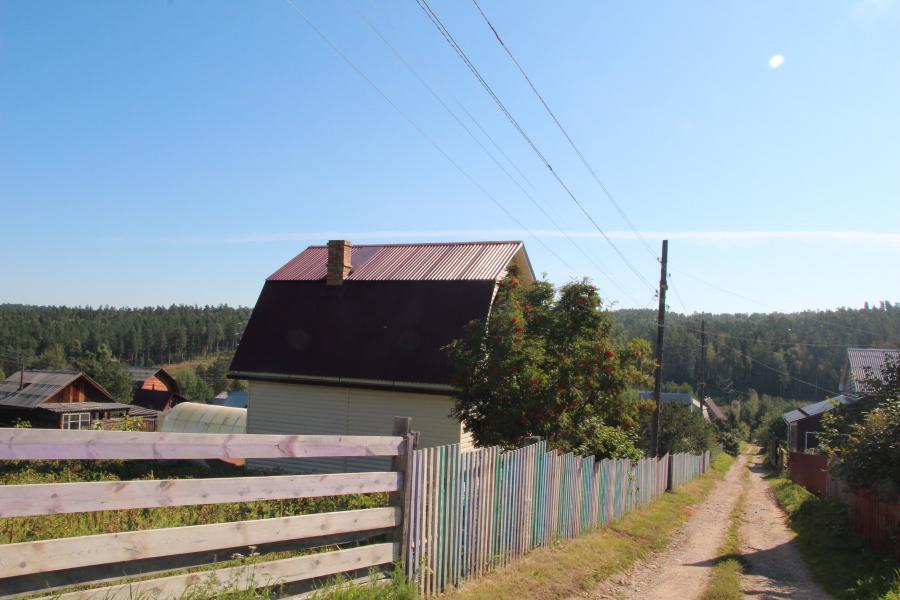 <p>Фото пресс-службы Управления Росреестра по Иркутской области</p>
