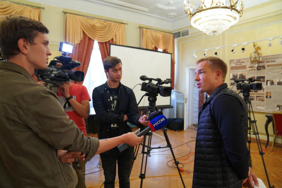 <p>фото Д. Дмитриева</p>
