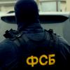 <p>Источник: weacome.ru</p>